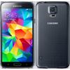 samsung galaxy s5 duos sm g900fd