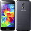 samsung galaxy s5 mini sm g800f