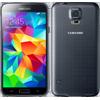 samsung galaxy s5 sm g900h