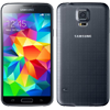 samsung galaxy s5 sm g900t