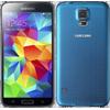 samsung galaxy s5 sprint sm g900p