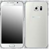 samsung galaxy s6 duos sm g920fd