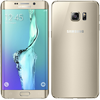samsung galaxy s6 edge plus sm g928f