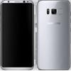 samsung galaxy s8 sm g950f
