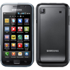 samsung galaxy s plus gt i9001