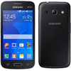 samsung galaxy star advance duos sm g350e