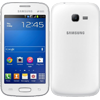 samsung galaxy star plus gt s7262