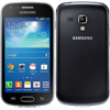 samsung galaxy trend plus gt s7580