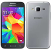 samsung galaxy win 2 sm g360bt