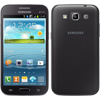 samsung galaxy win gt i8552