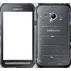 samsung galaxy xcover3 sm g388f