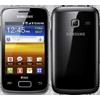 samsung galaxy y duos gt s6102