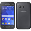 samsung galaxy young 2 sm g130h