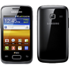 samsung galaxy young gt s5360