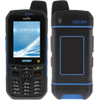sonim ex handy 09