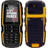 sonim xp5300 force 3g