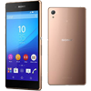 sony xperia z3plus e6553