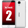 ulefone be touch2