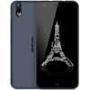ulefone paris x