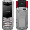 vertu ascent x