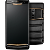 vertu signature touch 2016